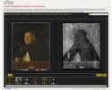 National Gallery IIPImage Register Image Viewer
