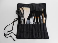 Tool Roll and Tools.JPG