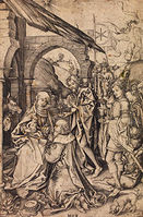 Fig2605-schongauer-adoration-kings-r-third.jpg